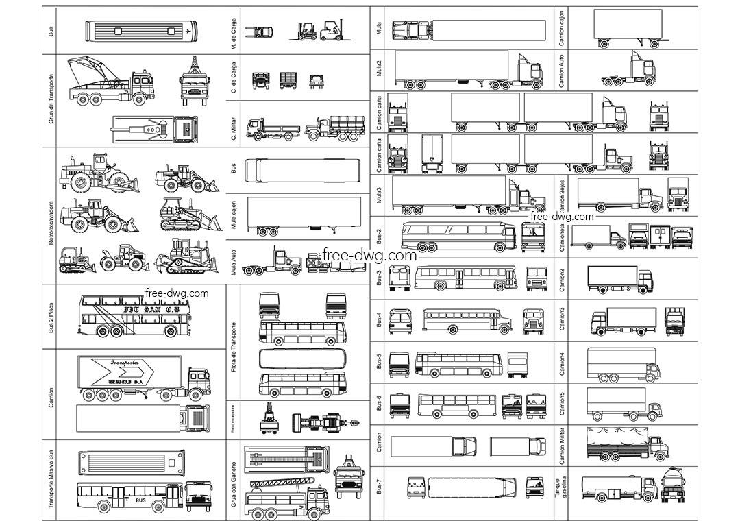 Шумоизоляцию видео автомобиля какую для выбрать