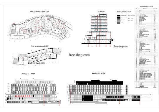 online Digital Design: A